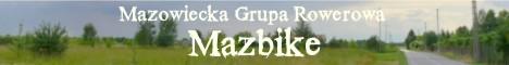 Rowerem po Mazowszu